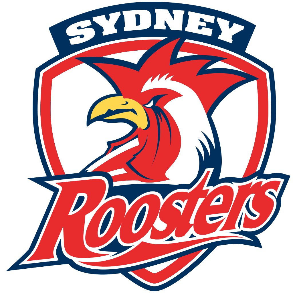 Basketball Clubs In Rugby: Sydney Roosters, National Rugby League, Eastern Suburbs