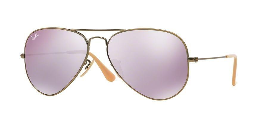 4ecac710effb0 Ray-Ban RB3025 Sunglasses