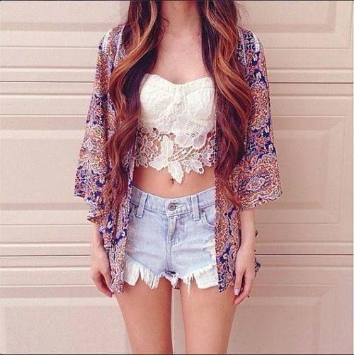 Fashion, Trendy Style - Fashion, Trendy Style | via Facebook