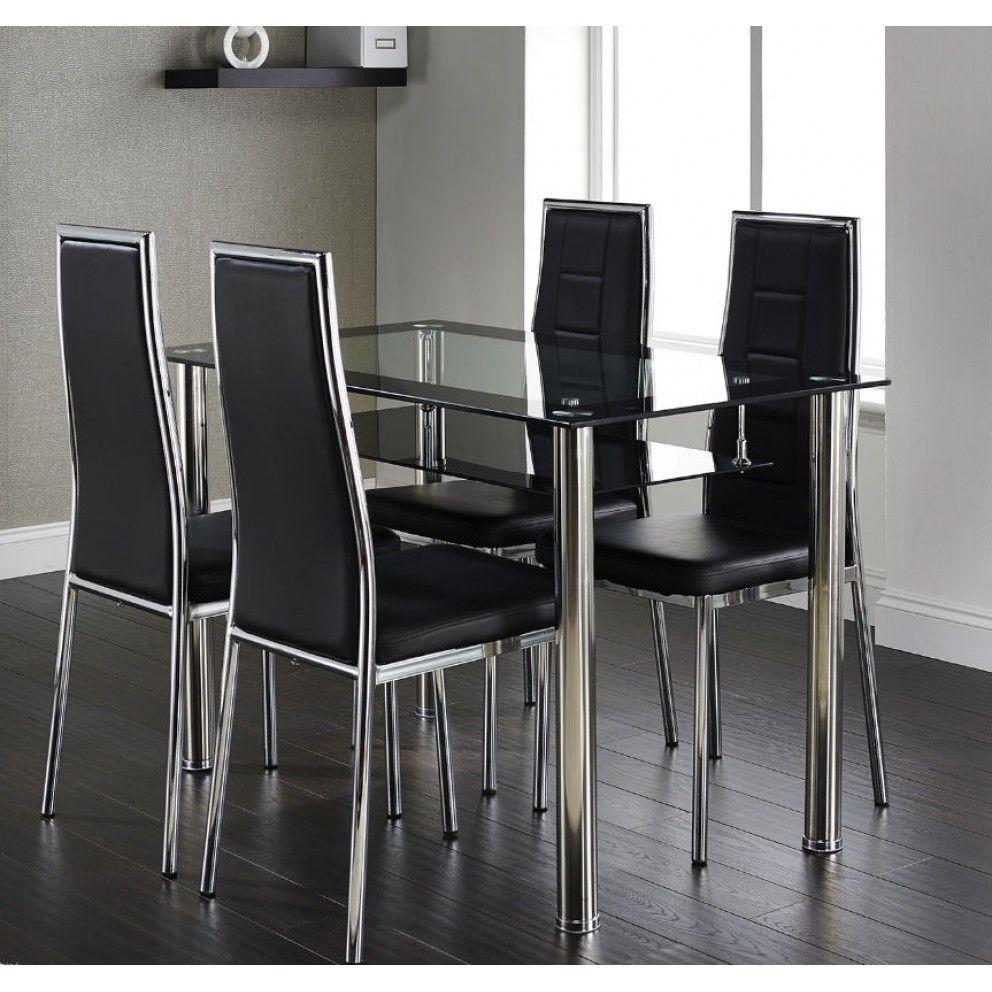 Room Italian Furniture Company Kingston Dining