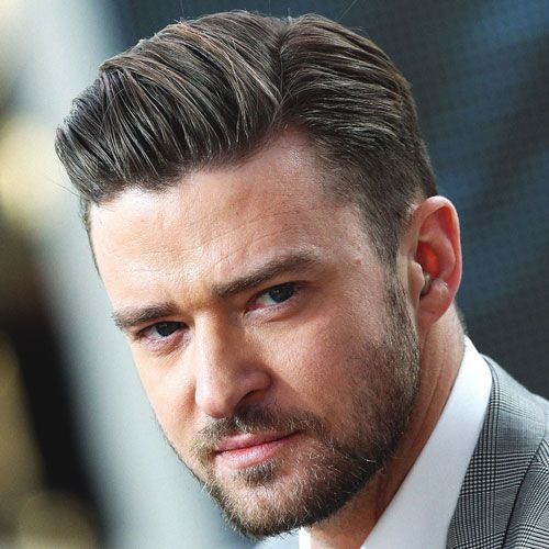 Best Justin Timberlake Haircuts Hairstyles 2020 Guide In 2020 Mens Hairstyles Short Mens Haircuts Short Haircuts For Men