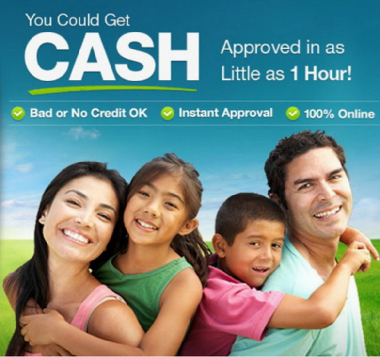 Payday Loans For Unemployed With No Bank Account - Simple