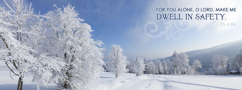 Free Christmas Facebook Covers Christian Facebook Cover Christian Facebook Christmas Facebook Cover
