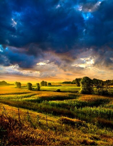 Amazing Snaps: Wisconsin's Landscapes | See more