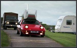 Top Gear Series 15 Episode 4 Topgearbox Com Top Gear Uk Episodes And News Top Gear Uk Top Gear Episode