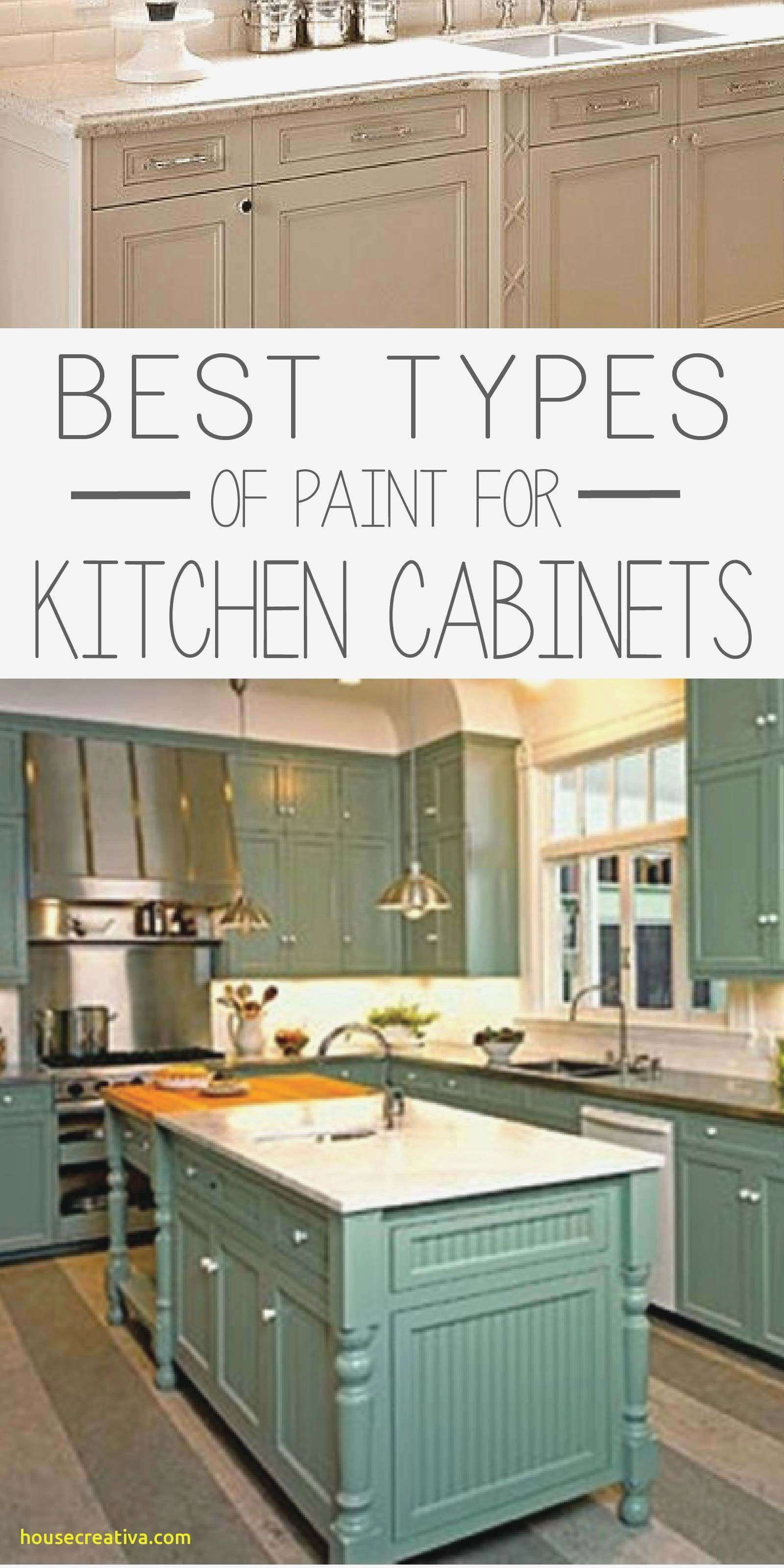 Kitchencabinetscost Outdoor Kitchen Cabinets Modern Kitchen Wall Decor Metal Kitchen Cabinets