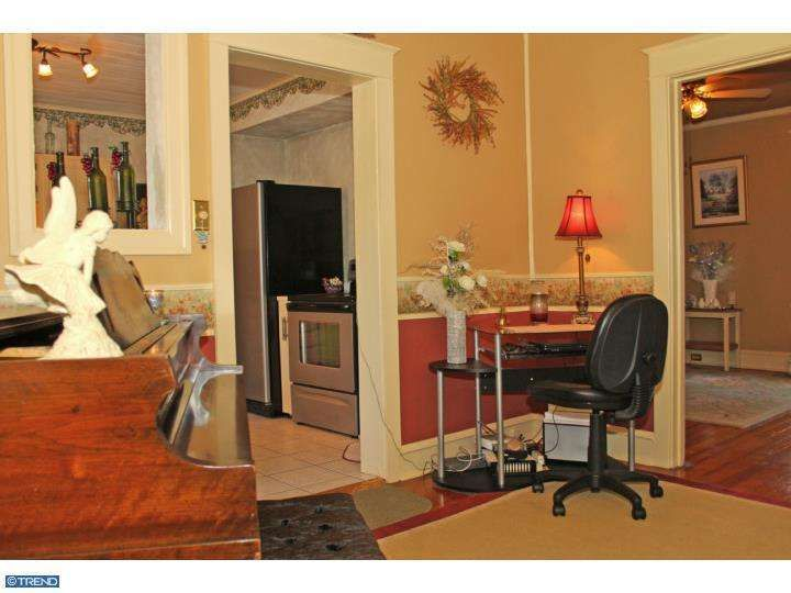 Dining Room #WestLawn #Reading #PA #HomeforSale #RealEstate #Pennsylvania