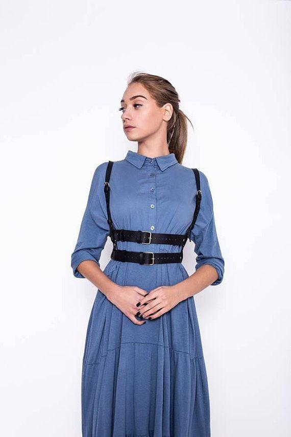 f4c825065ff Body harness