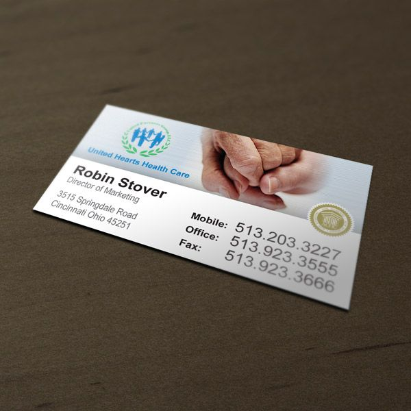 Business Card Design Services Price List Premium Samples Letterpress Business Cards Business Card Design Printing Business Cards
