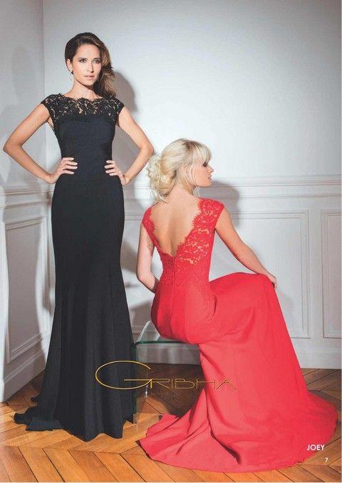 Spoločenské šaty Svadobny salon valery 3323f535da3