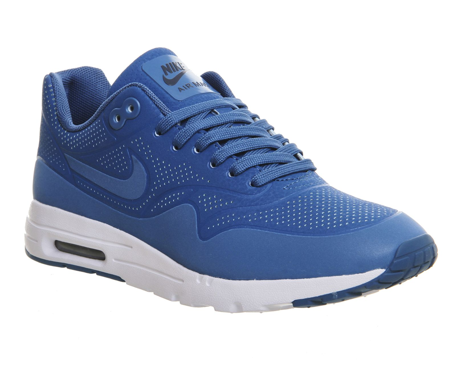 nike air max blue office