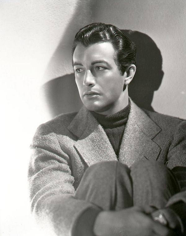 robert taylor painterrobert taylor homes, robert taylor actor, robert taylor changes, robert taylor matrix, robert taylor homes chicago, robert taylor artist, robert taylor songs, robert taylor painter, robert taylor age, robert taylor internet, robert taylor 33, robert taylor height, robert taylor ava gardner, robert taylor eleanor parker, robert taylor mit, robert taylor essex, robert taylor jr, robert taylor jr michael jackson, robert taylor footballer, robert taylor basketball