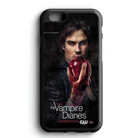 vampire iphone 7 case
