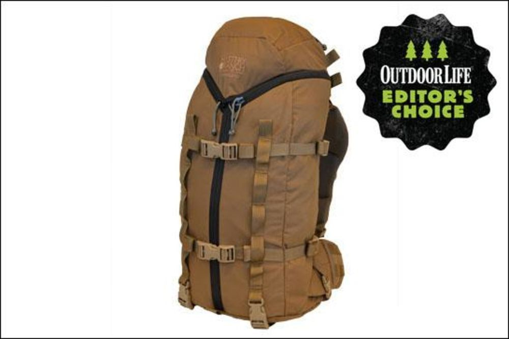 hunting day pack with frame hunting day pack with frame hunting ...