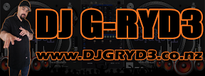 Visit our site http://www.djgryd3.co.nz/ for more information on Dj Hire Auckland.If you are providing DJ Hire Auckland solutions to anyone after that they may just Picking the ideal wedding event DJ Hire Auckland services is easier. When it involves hiring a DJ, a person would recommend that you do it beforehand.