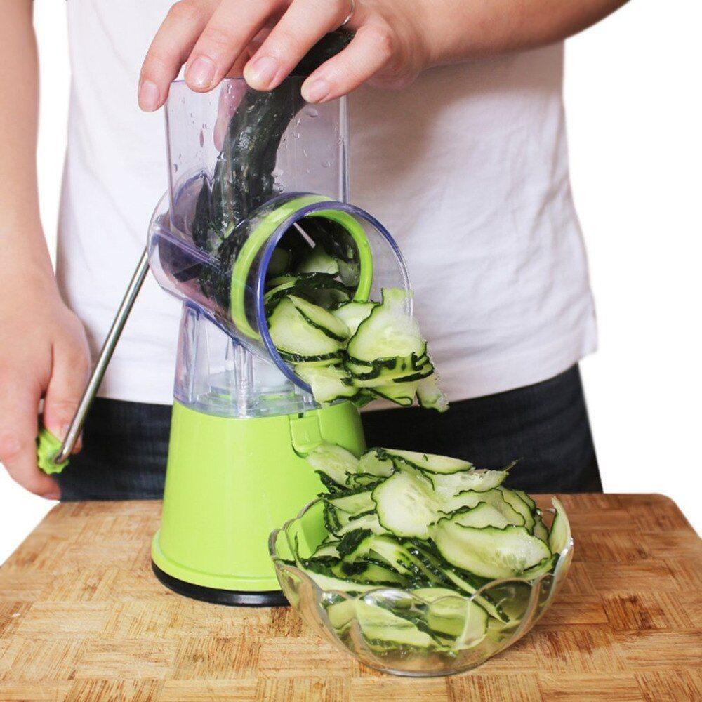 #hand-cranked #meat #mincer #sausage #grinder #multifunctional #home #mincing #meat/vegetable/spice #blades #kitchen #tools #appliances