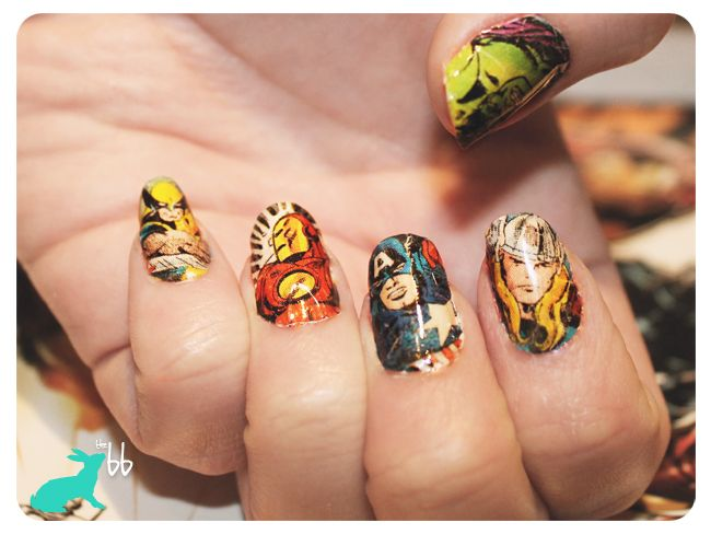Cute Chanel Nail Polish Thick Little Mermaid Nail Art Round Painted Nail Art Coke Nail Polish Young Nails With Nail Art SoftHow To Get Rid Of Foot Nail Fungus 1000  Images About Nail Art On Pinterest | Manicures, Superman ..