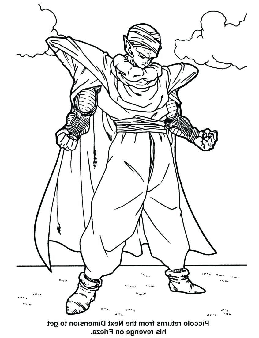 Dragon Ball Coloring Pages Dragon Ball Coloring Jboyle In 2020 My Little Pony Coloring Coloring Pages Free Coloring Pages