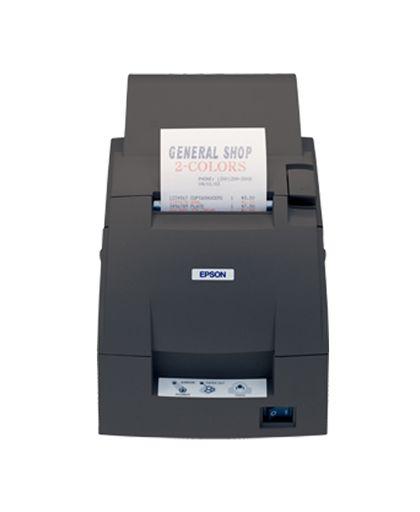 Printer Epson Tmu 220 Manual Paralel Epson Printer Angkasa Komputer Semarang Komputer Desktop