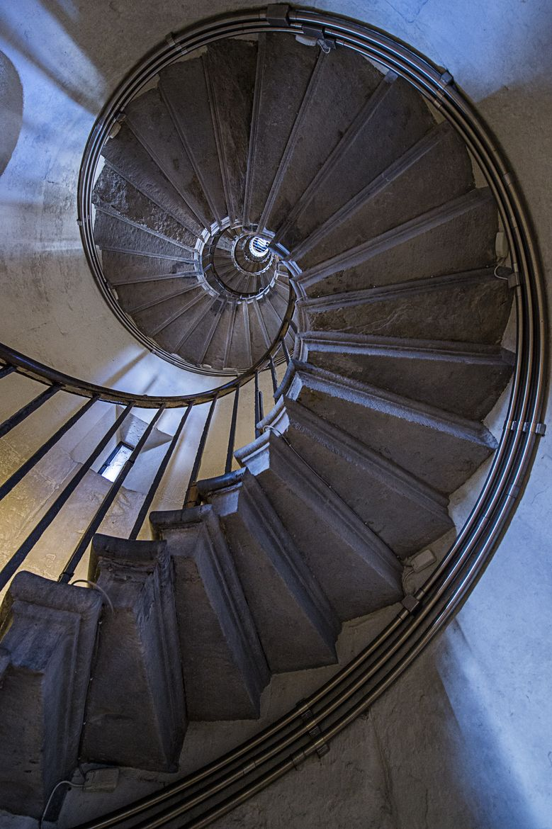 Best Spiral Staircase London Monument Take The First Step 400 x 300