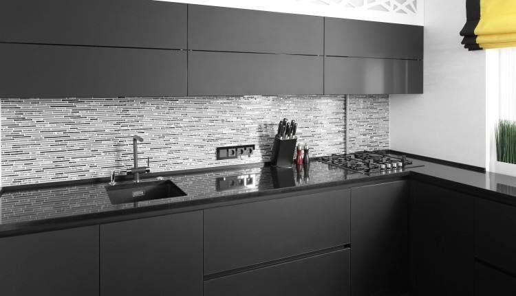 Corner cabinet   Kitchen cabinet handles, Bathroom ...