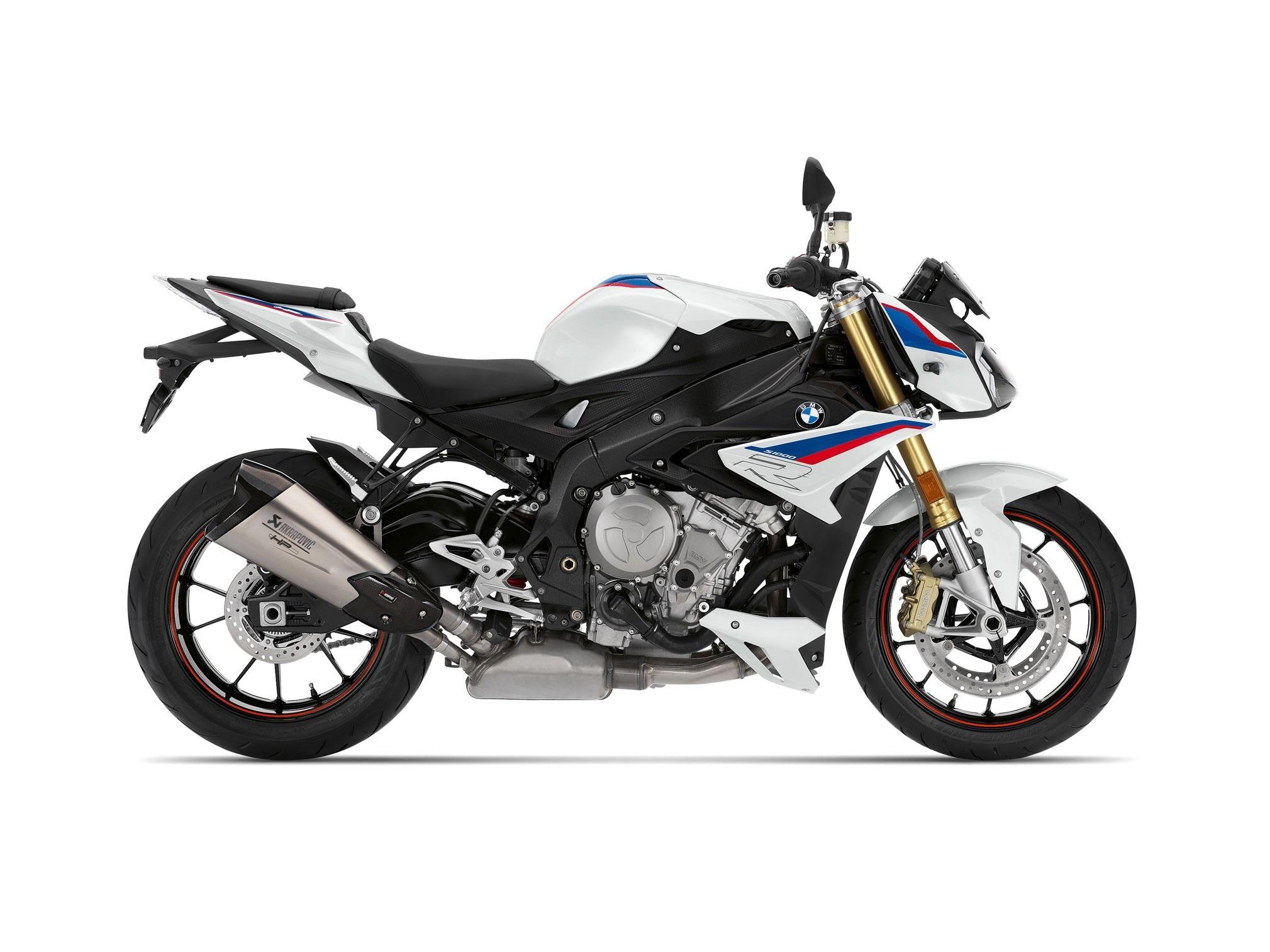 2019 Bmw S1000r Spy Shoot Bmw Motorrad Bmw Bmw Motorcycles For Sale