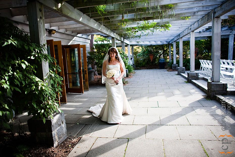 Photo Tracie Howe Photofgraphy 2016 Wisteria Hall Weddings Pinterest Theme Ideas Wedding Venues And