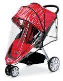 http://www.cheap-baby-gear.com/britax-b-agile-stroller-rain-cover/ - Britax B-Agile Stroller Rain Cover - #BabyStrollers #BAgile, #Britax, #Cover, #Rain, #Stroller