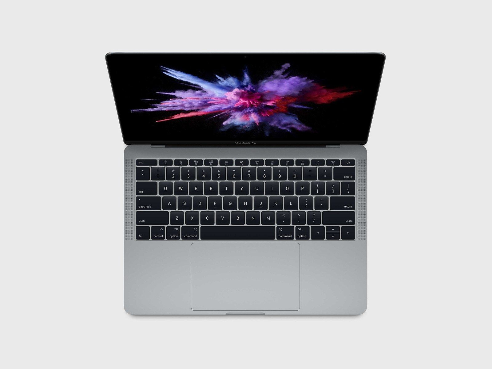 Which MacBook Is Best for You?