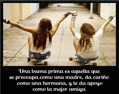 Pin De Hey En Frases Pinterest Bff Quotes Spanish Quotes Y Frases