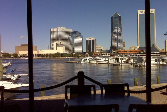River City Brewing Company With Images Jacksonville Florida Winter Vacation Spots City