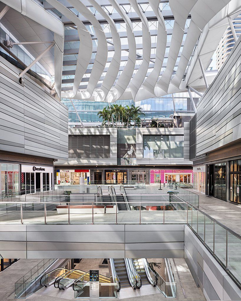 a miami address to be envied: brickell city centre is an urban oasis for  luxury living