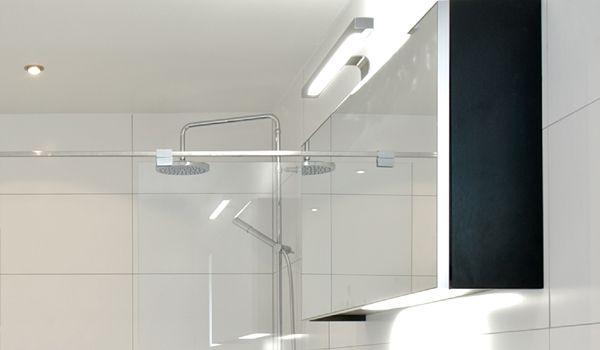Inspiration badeværelse | INR