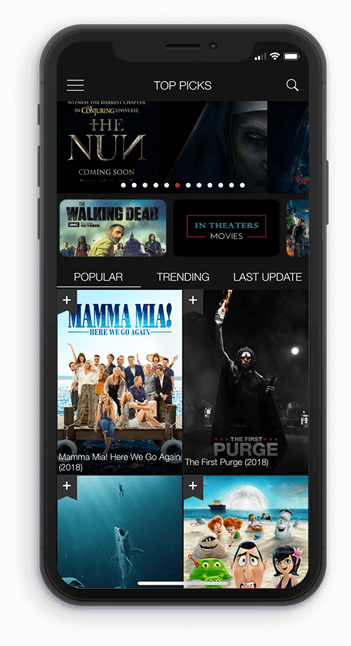 22 Best ShowBox Alternatives for Android, iOS, Windows