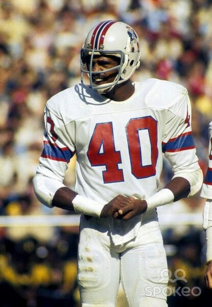 Michael Haynes Cb For Pats And Raiders Shutdown Patriots Football Nfl New England Patriots Nfl Football Players