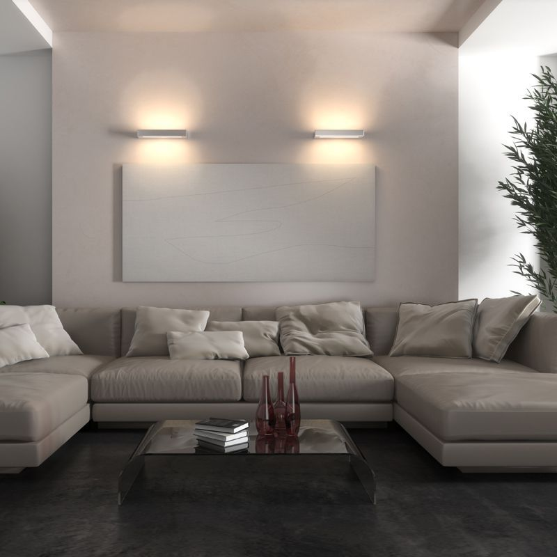 applique moderne cerca con google salotto pinterest. Black Bedroom Furniture Sets. Home Design Ideas