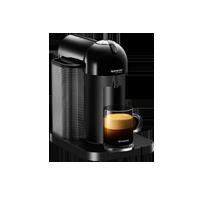 Machine Assistance How To S Descaling And More Nespresso Usa Coffee And Espresso Maker Espresso Coffee Machine Pod Coffee Machine