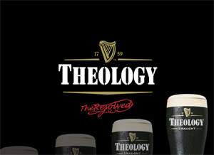 Nov 22nd Theology On Tap The Resolved Church San Diego Ca Guinness Guinness Beer Guinness Nigeria