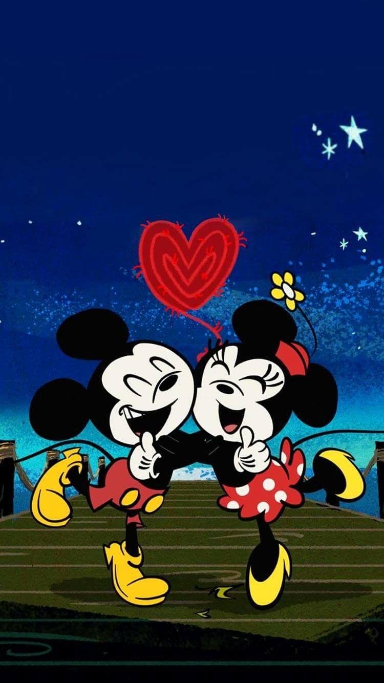 Mickey Et Minnie Mickey Minnie Mickey Mouse Shorts Mickey