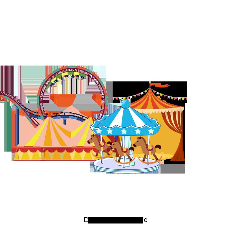 Amusement Park Silhouette Ferris Wheel Amusement Park Rides Png Is About Is About Brand Recreation Furniture Amusement Park Park Amusement Park Silhouett