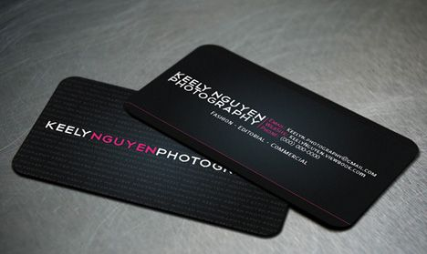 Busrds photography pinterest photography business cards business card design i made for fun i hope that you will like it business card vii colourmoves