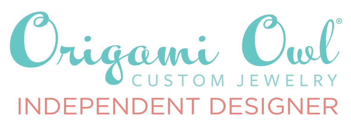 Origami Owl Independent Designer Logo I Love Coaching The New