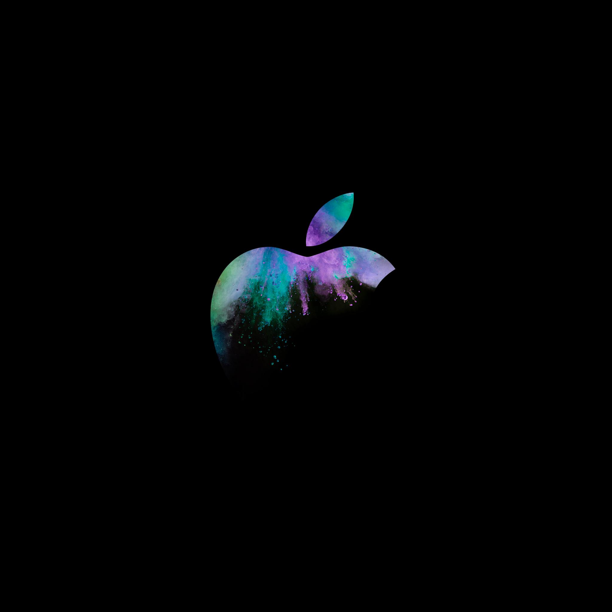 Unduh 200+ Wallpaper Apple Event  Terbaik