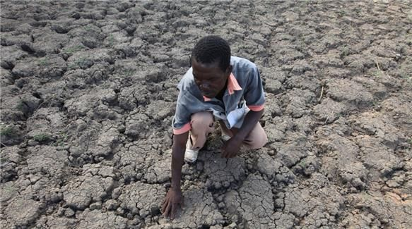 Changing climate: The world is overheating https://t.co/8LujFUhimN #news
