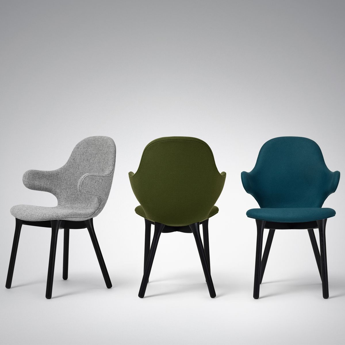 www.greatdanecontract.com site DefaultSite filesystem images HighRess DiningChairs Catch-Chair-Three.jpg