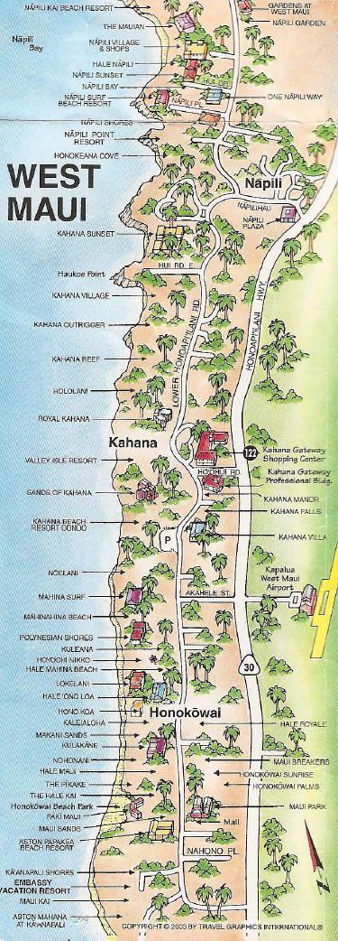 1786 Best Maui My Happy Place 1 images