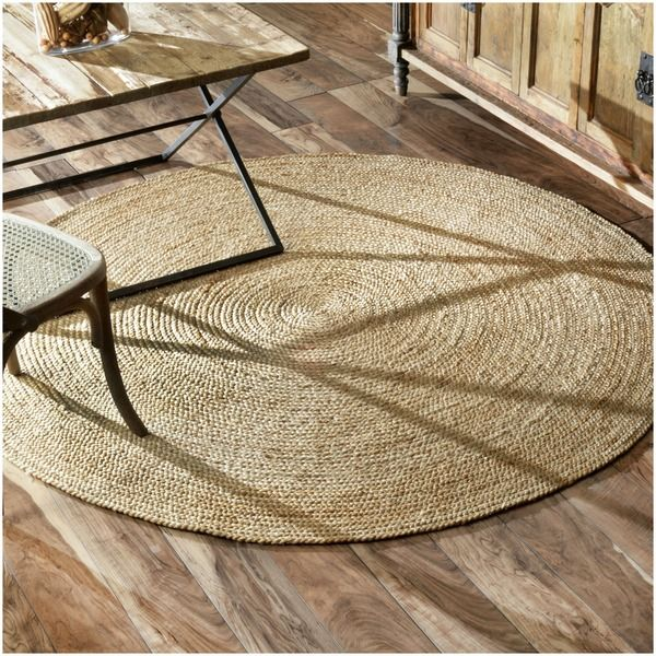images about rugs on   urban outfitters, wool and, 8 ft round jute rug, 8 inch round jute rug, 8x8 round jute rug