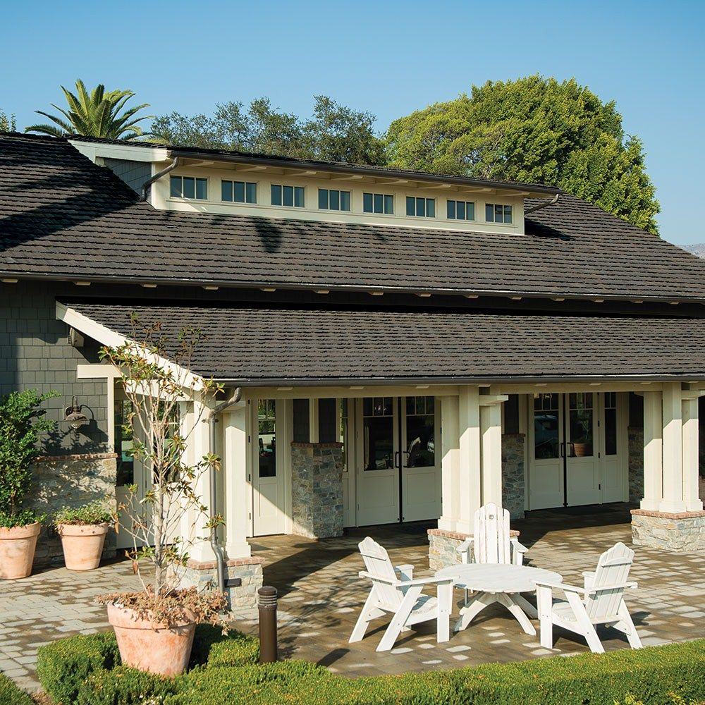 Inspiration Roofing Boral Usa Roofing Building Materials Outdoor Decor