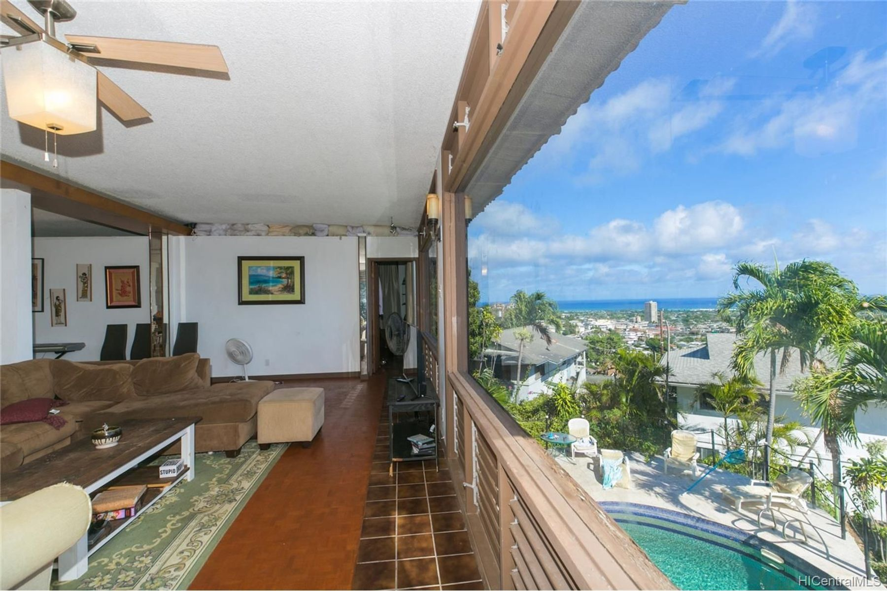 Oahu Properties For Sale Oahu Real Estate For Sale Oahu Condos Apartments Oahu Property Mls Listings Sear Hawaii Apartment Hawaii Homes Hawaii Real Estate