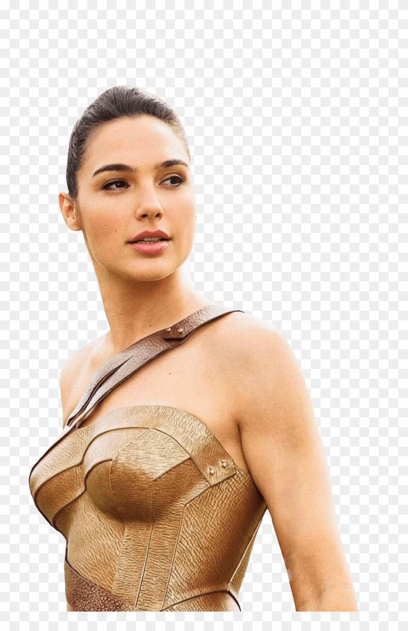 Find Hd Comics And Fantasy Gal Gadot Model 2017 Hd Png Download To Search And Download More Free Transparent Png Images Gal Gadot Model Gal Gadot Gal